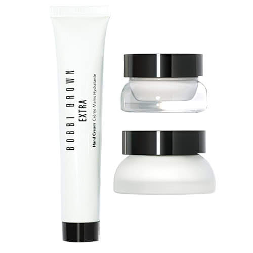Bobbi Brown Extra Skincare Set by Bobbi Brown