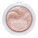 MUA Undress Your skin Highlighter - Pink Shimmer by MUA Make Up Academy