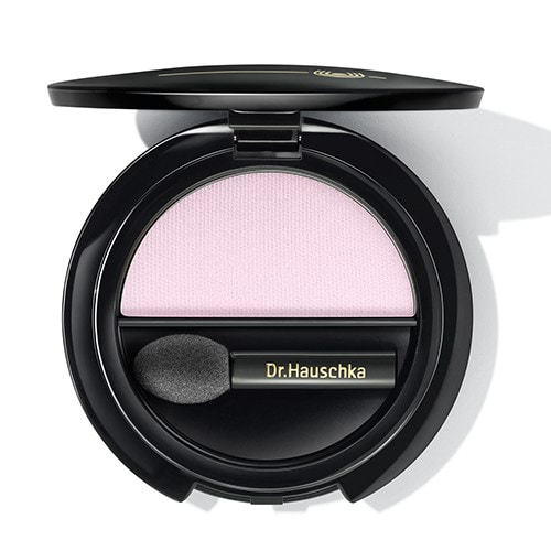 Dr Hauschka Eyeshadow Solo - 08 Delicate Rose by Dr Hauschka color 08 Delicate Rose