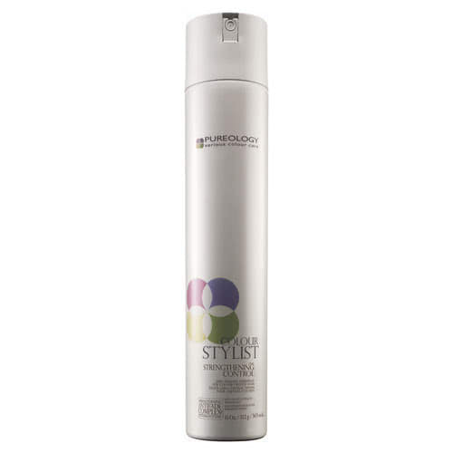 Pureology Colour Stylist - Stengthening Control by Pureology