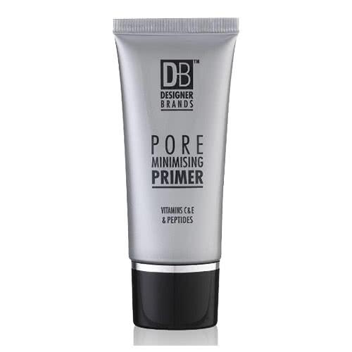 Designer Brands Pore Minimising Primer by Designer Brands
