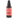 Aveda Nutriplenish Multi-Use Hair Oil 30ml by Aveda