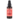 Aveda Nutriplenish Multi-Use Hair Oil 30ml