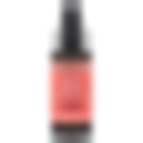 Aveda Nutriplenish Multi-Use Hair Oil 30ml by Aveda