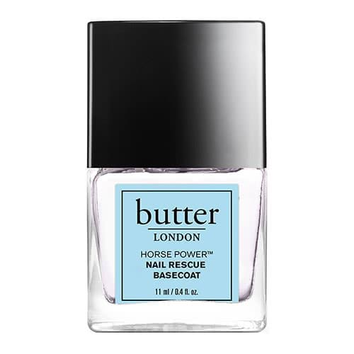 butter LONDON Horse Power Treatment