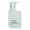 KEVIN.MURPHY Killer Curls 200mL