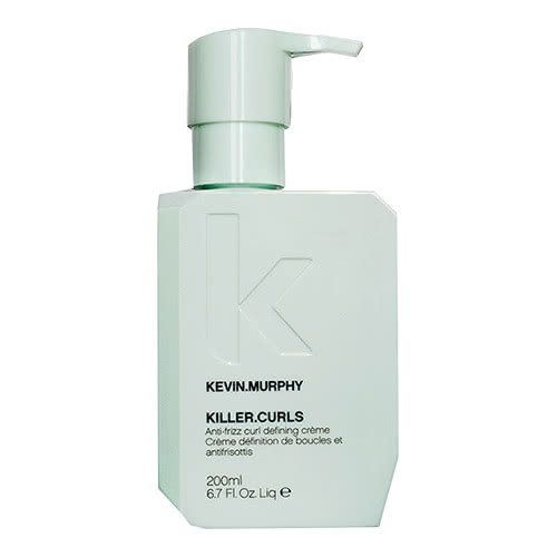 KEVIN.MURPHY Killer Curls 200mL by KEVIN.MURPHY