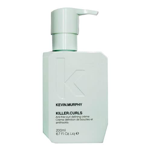 KEVIN.MURPHY KILLER.CURLS