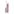 Kryolan Lip Stain by Kryolan Professional Makeup