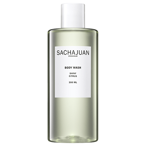 Sachajuan Body Wash Shiny Citrus by Sachajuan