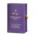 Aromatherapy Associates De-Stress Mind Bath & Shower Oil by Aromatherapy Associates