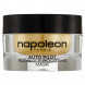 Napoleon Perdis Auto Pilot Radiance-Boosting Mask  by Napoleon Perdis