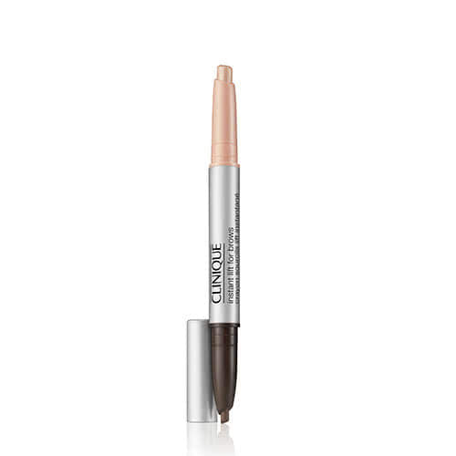 Clinique Instant Lift For Brows by Clinique
