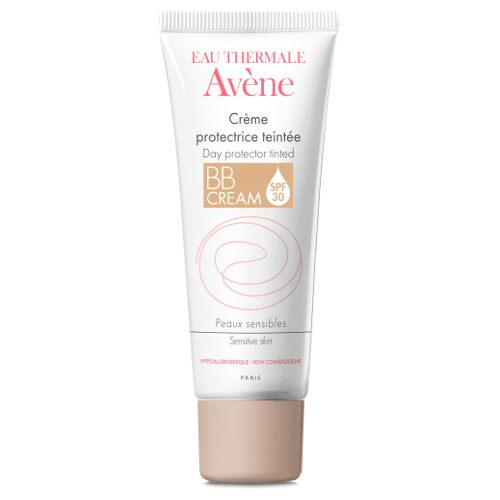 Av 232 Ne Day Protector Tinted Bb Cream Spf30 Reviews Free Post