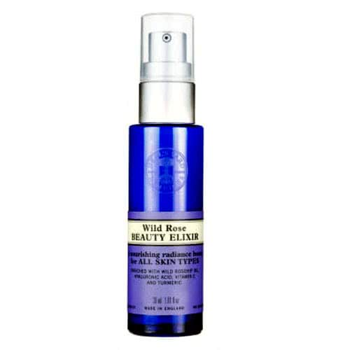 Neal's Yard Remedies Wild Rose Beauty Elixir by Neal's Yard Remedies