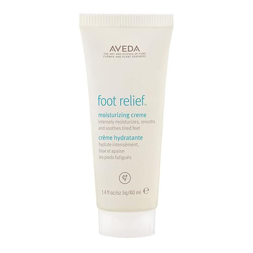 Aveda Foot Relief 40ml + Free Post