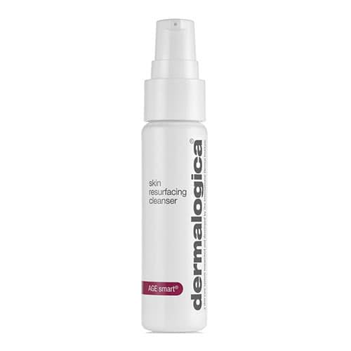 Dermalogica Skin Resurfacing Cleanser 30ml by Dermalogica