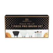 Designer Brands 7 Piece Pro Brush Set