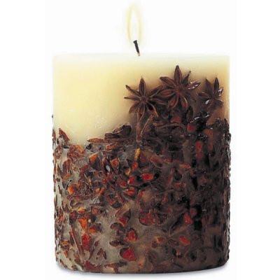 Acqua di Parma Candle - Star Anise/Vanilla