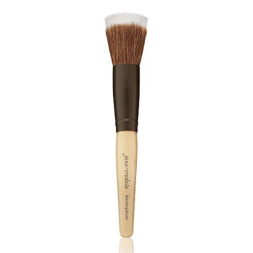Jane Iredale Blending Brush by jane iredale