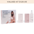 KEVIN.MURPHY Heavenly Angel Trio