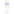 Eleven Australia Keep My Blonde Conditioner 300ml by ELEVEN Australia