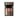 elf Contouring Clay Eyeshadow Palette - Saturday Sunsets by elf Cosmetics