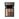 elf Contouring Clay Eyeshadow Palette - Saturday Sunsets