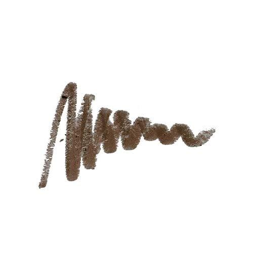 Inika Mineral Brow Pencil - Brunette Beauty