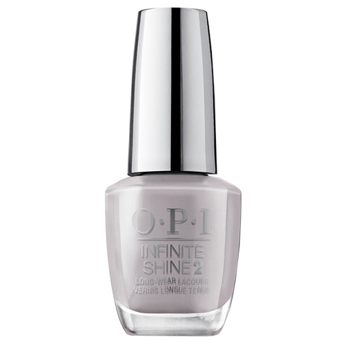OPI Infinite Shine Nail Polish - Engage-ment To Be by OPI