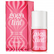 Benefit GoGo Tint - Bright Cherry Stain
