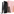 Cloud Nine Alchemy Collection Original Iron with Comb by Cloud Nine