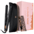 Cloud Nine Alchemy Collection Original Iron with Comb