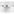 Ella Baché Ultra Nourishing Cream by Ella Baché