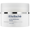 Ella Baché Ultra Nourishing Cream
