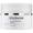 Ella Baché Ultra Nourishing Cream