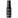 MAKE UP FOR EVER Light Velvet Mist 30ml by MAKE UP FOR EVER