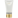 Marc Jacobs Daisy Shower Gel 150 mL by Marc Jacobs