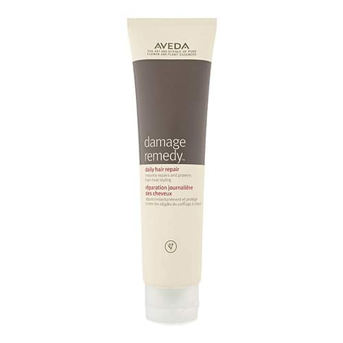 Aveda Damage Remedy Daily Hair Repair 25ml  by AVEDA