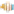 Clarins Comfort Cleansing Set by Clarins