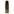 Oribe Thick Dry Finishing Spray Travel Size by Oribe