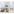 R+Co Sand Castle Dry Texture Creme by R+Co
