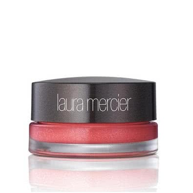 Laura Mercier Lip Shine - Tempting Coral - Limited Edition