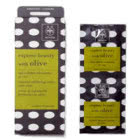 APIVITA Express Beauty with Olive Exfoliant