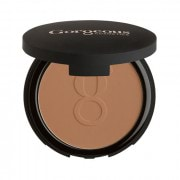Gorgeous Cosmetics Perfect Pressed Powder - 11