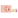 philosophy hope for all - 4 x hand cream Set by philosophy