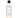 philosophy purity made simple waterproof makeup remover 195ml by philosophy