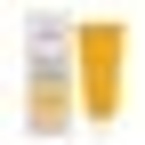 Weleda Nipple Care Cream by Weleda