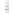 D'Lumiere Esthetique Deep Purifying Cleanser 150ml by D'Lumiere Esthetique