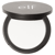 elf Perfect Finish HD Powder